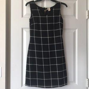 New dress! Size XS